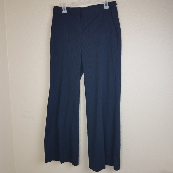 b6f4295c91e SALE 4 for  25 NWT Liz Claiborne Jackie pants